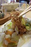 Gomokuyaki