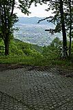 Kiyomizuue