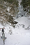 Frozenkurosawa