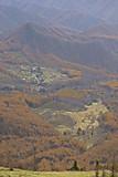 Sanjiroview