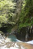 Hoshimata