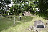 Nakayamakodai
