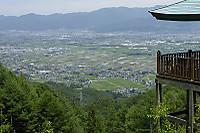 Kiyomizuview
