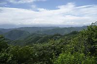 Ashinojiri