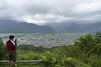 Takagari