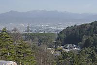 Karasugawa