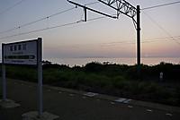 Kangawa