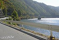 Ontake10km