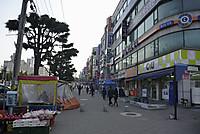 Tonghae
