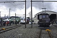 Trainfes