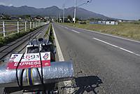 Pref139