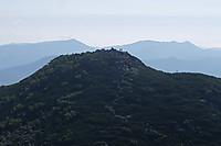 Taishaku