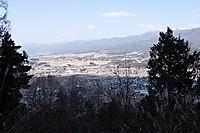 Uenoyama