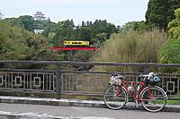 Sankuchi