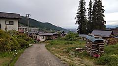 Kuwabara