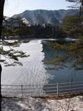 Kizaki_ice