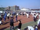Tsukubam_start